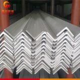 供应广西304不锈钢角钢 各种规格齐全 厂家现货批发
