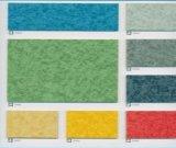 海南地板胶,PVC塑胶地板首选海南宏力达