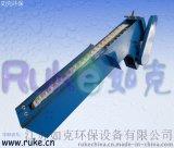 GSHZ型反捞式格栅、机械格栅除污机