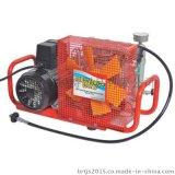 意大利MCH6/EM空气呼吸器充气泵,MCH6/ET空气呼吸器充气泵,便携式充填泵