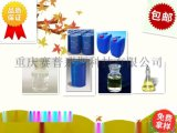 供应 丙酸酐 123-62-6 初油酸酐 厂家价格直销