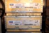 现货中心正品SKF进口调心滚子轴承SK22240CC/W33F
