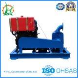 噴灌機組,農業噴灌水泵,高揚程柴油機水泵機組
