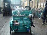 潍坊华东工程机械ZH4102ZY4柴油发动机 55kw 小铲车