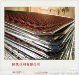 Q235鋼笆片的材質,特點