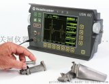 GE超声波探伤仪USN60