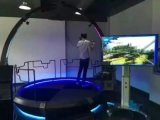 VR设备租赁 虚拟VR设备出租虚拟现实VR