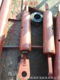 公司生产管道支吊架 D-ZD2010标准管道刚性拉撑杆