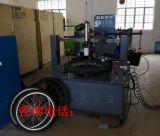 力车装胎机  力车上胎机   发泡轮装胎机
