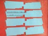 导热硅胶系列 贝格斯硅胶 硅胶片 矽胶布