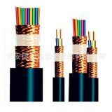 DT-DJYVP、DJYPVP、DJYJVP计算机电缆/屏蔽电缆/抗干扰计算机绝缘电缆选型价格