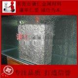 供应日本新东抗锈防酸PM-35透气钢