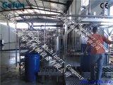 无菌大袋灌装机(GFM-AF)