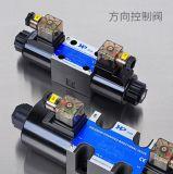台湾HP油泵VPVCG-F40/4.3台湾HP叶片泵VPNC-F7-2-30/VPNC-F12-2-30