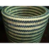 高品质耐磨芳纶纤维编织盘根