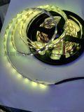 厂家直销低压装饰用LED灯条