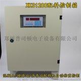 皮带秤给煤机测速控制箱皮带秤配料仪表称重显示控制器
