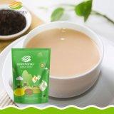 颂川 原味奶茶粉1000g速溶批发奶茶店专用三合一袋装珍珠原料粉