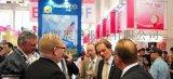 2018寧波國際日用消費品博覽會