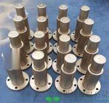 HT2-630底座焊接式弹簧缓冲器 起重机电梯防撞器