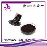 陝西灝霖生物花青素1%-25%黑豆皮提取物