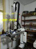 奇克尔注塑机机械手 650*25 厂家直销 质保1年