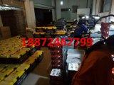 湖北捕猎器厂家 湖北捕猎机厂家 18872462799