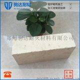 中国制造驹达牌一级T-3高铝耐火砖
