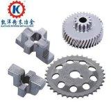 批发定制高耐磨精密齿轮 粉末冶金齿轮汽车配件厂家直销汽车配件