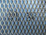 微孔钛板网、微孔钛箔网、圆孔钛箔网凯安直销