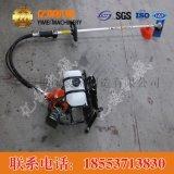 BC411-R浮子式化油器割灌机,BC411-R浮子式化油器割灌机作用
