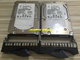 IBM P6 520 8203-E4A 300GB 10K RPM SFF SAS 硬盘扩容
