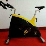 健身器材健身单车划船器力量有氧产品报价