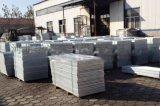 上海钢格板,徐州钢格板,平台钢格板,聚酯钢格板,青岛钢格板,包头钢格板,异形钢格板,求购钢格板,热镀锌钢格板,内蒙古钢格板