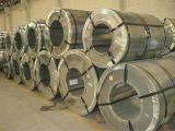 不鏽鐵彈簧鋼 超硬彈簧鋼430 便宜不鏽鐵彈簧鋼