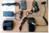 4G单兵可视化应急指挥系统