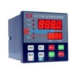 现货供应华高染色机控制电脑HG-TC100A小样机温度控制器