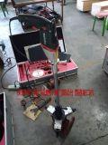 阀门研磨机截止阀便研磨机 便携式阀门研磨机报价