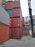 買賣、租賃各種海運標準集裝箱