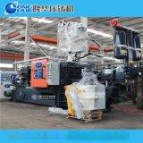 厂家直销隆华力劲伊之密东洋东芝160G节能高速压铸机(进出口免检产品)