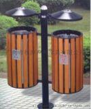 户外房地产垃圾椅,户外环保垃圾桶,户外街道垃圾桶