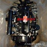 全柴480发动机、全柴480系列QC480Q发动机总成