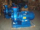 安徽巨龙ISW25-110/125管道泵