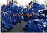 供应PVC 篷布盖布
