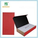 高档商务礼品木质茶叶盒