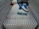 锐盾供应 常州钢筋网片建筑铁丝网片 不锈钢焊接网片 钢筋焊接网片 焊接建筑网片