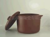 厂家生产直销 0.5L紫砂炖盅 炖品专用盅健康养生