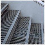 踏步板 楼梯踏步钢格板 钢梯板 上海钢梯批发销售