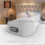 厂家供应智能止鼾枕头 调整睡眠质量 可OEM ODM
