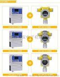 24小时检测【甲苯浓度超标声光报警器】便携式甲苯气体检测仪生产厂家